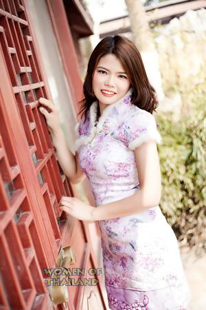 macheng single men Meet macheng singles interested in dating there are 1000s of profiles to view for free at chinalovecupidcom - join today.