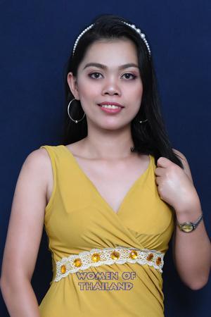mariah carey and tanaka dating