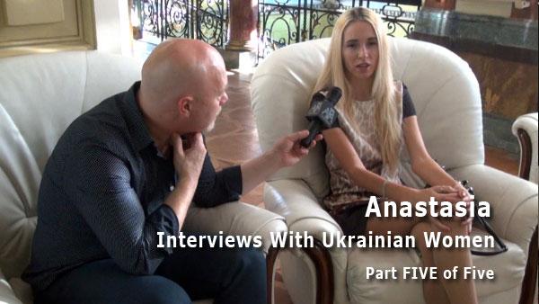 Ukraine Women Tour You Could 2